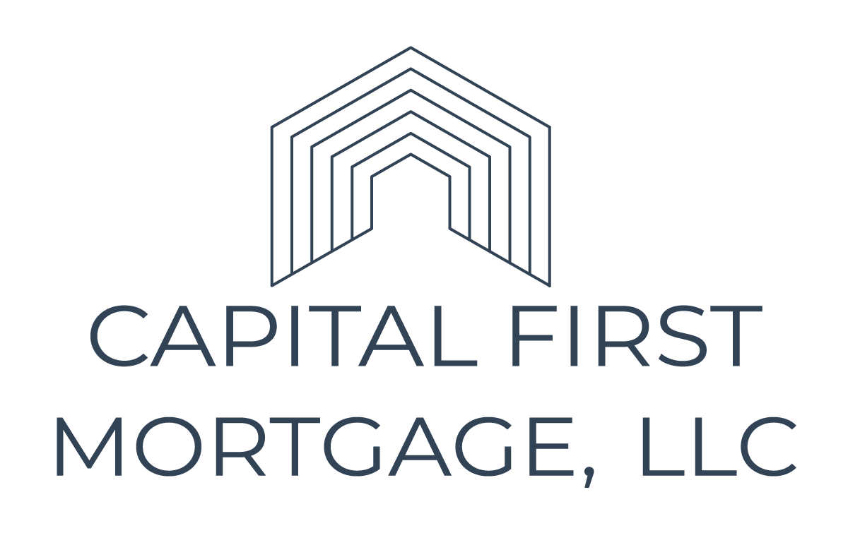Tom Sloan, Capital First Mortgage